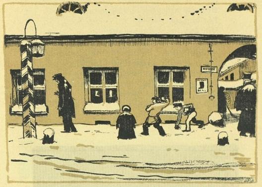 38Diaghilev's World of Art- Lujon Magazine