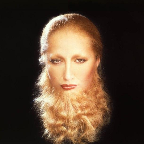 Mina - Salome - 1981