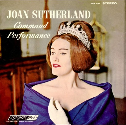 Dame Joan Sutherland - Lujon Magazine14